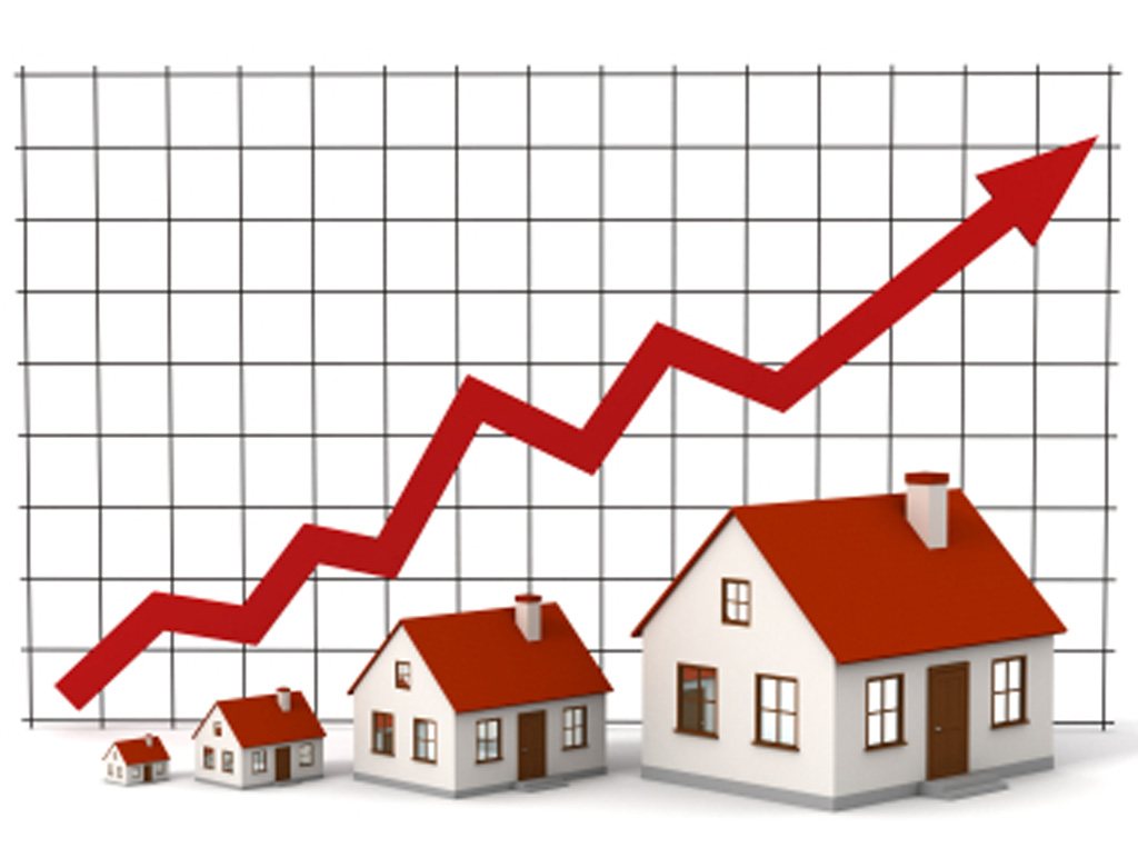 Housing Price Prediction Project